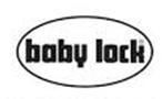 چرخ خیاطی بی بی لاک Baby lock